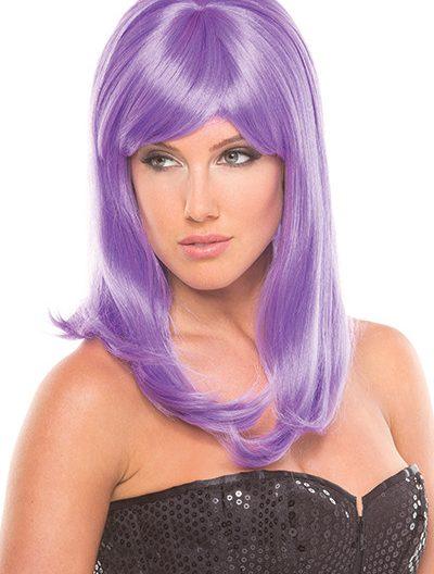 Hollywood Wig