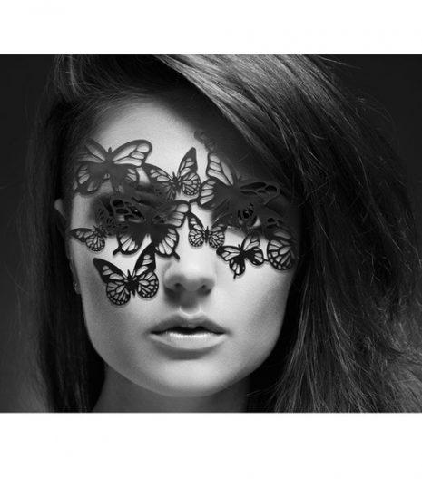 Bijoux Indiscrets Sybille Eyemask