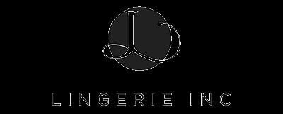 Lingerie Inc
