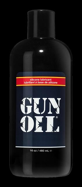 gun oil.4